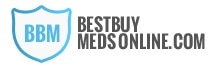 BestBuyMedsOnline - Online Pharmacy Shop - USA